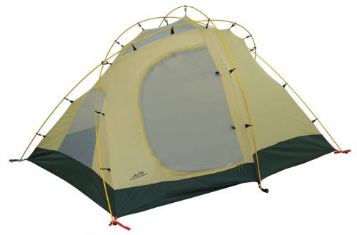 ALPS Mountaineering Extreme 3 Outfitter Tent. Hover to zoom  sc 1 st  ORCC Gear & ALPS Mountaineering | Extreme 3 Outfitter Tent | ORCCGear.com