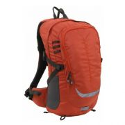 ALPS Mountaineering Hydro Trail 17 Day Backpack