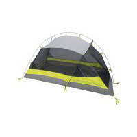 ALPS Mountaineering Hydrus Lightweight Tents