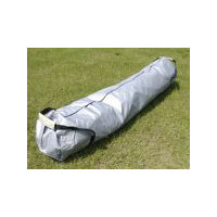 King Canopy Carry Storage Bag  80