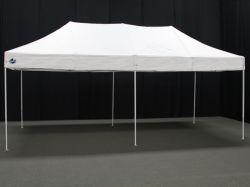 King Canopy Instant Canopy Festival 10 x 20