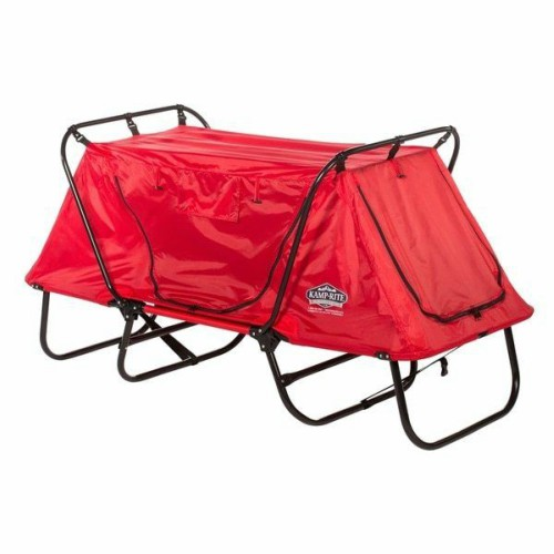 K& Rite Kids Tent Cot. Hover to zoom  sc 1 st  ORCC Gear & Kamp Rite | Kids Tent Cot | ORCCGear.com