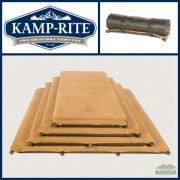 Kamp Rite 4x4 Self Inflating Pads