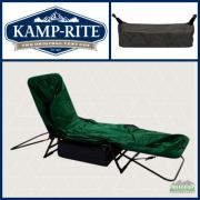 Kamp Rite Gear Storage Bag