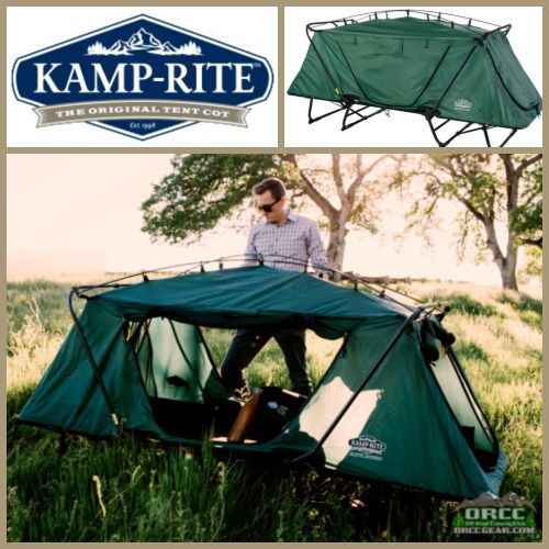 K& Rite Oversize Tent Cot. Tap to expand & Kamp Rite | Oversize Tent Cot | ORCCGear.com