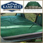 Kamp Rite Self Inflating Pads