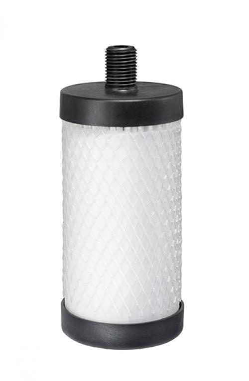 Amazon.com : Katadyn Gravity 6L Water Filter, Fast Flow ...