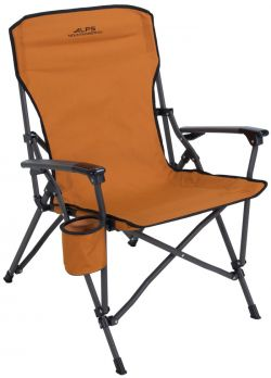 Alps Mountaineering Leisure Chair Orccgear Com