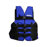 Sea Eagle Life Jackets