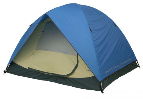 ALPS Mountaineering Meramac 4 Outfitter Tent. Hover to zoom  sc 1 st  ORCC Gear & ALPS Mountaineering | Meramac 4 Outfitter Tent | ORCCGear.com