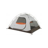 ALPS Mountaineering Meramac Camping Tents