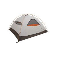 ALPS Mountaineering Morada Backpacking Tents