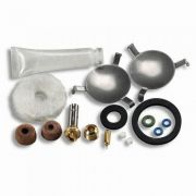 Optimus Spare Parts Kit for Nova and Nova Plus Stove