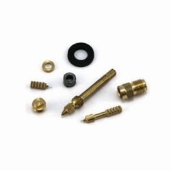 Optimus Spare Parts Kit For Svea Stove Orccgear Com