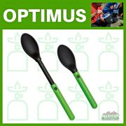 Optimus Sliding Long Spoon