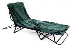 Kamp Rite Oversize Tent Cot Orccgear Com