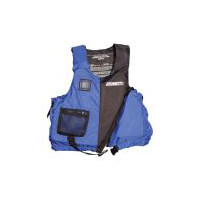 Sea Eagle Life Jackets Paddling Vests