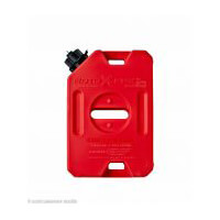 RotopaX  Red Gasoline Containers