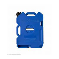 RotopaX  Blue Kerosene Containers