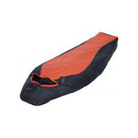 ALPS Mountaineering Razor Sleeping Bag Liner