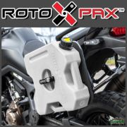 RotopaX 1 75 Gallon Water Container