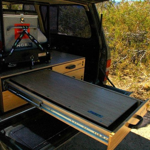 Tembo Tusk Camp Table Orccgear Com