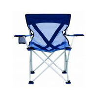 Travelchair Teddy Aluminum Camping Chair