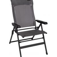 Camp Chairs Orccgear Com