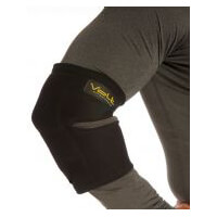 Volt Resistance Elbow Body Warmer