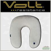 Volt Resistance Heated 5V Travel Pillow