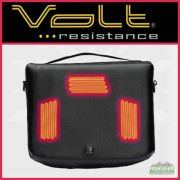 Volt Resistance Seat Cushion 5V Heated