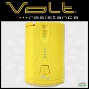 Volt Resistance 7V 2200mAh Replacement Battery