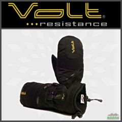 Volt Resistance MITT Mens 7V Heated Mitts
