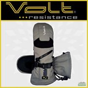 Volt Resistance MITT Womens 7V Heated Mitts