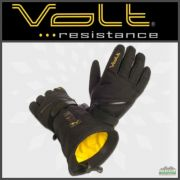 Volt Resistance TATRA Mens 7V Heated Gloves
