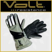 Volt Resistance TATRA Womens 7V Heated Snow Gloves