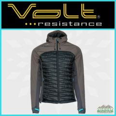 Volt Resistance RADIANT Womens 5V Heated Jacket