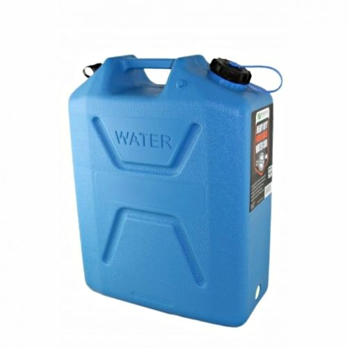Wavian 5 Gallon Water Cans Orccgear Com