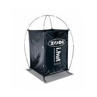 Zodi ihut Shower Shelter